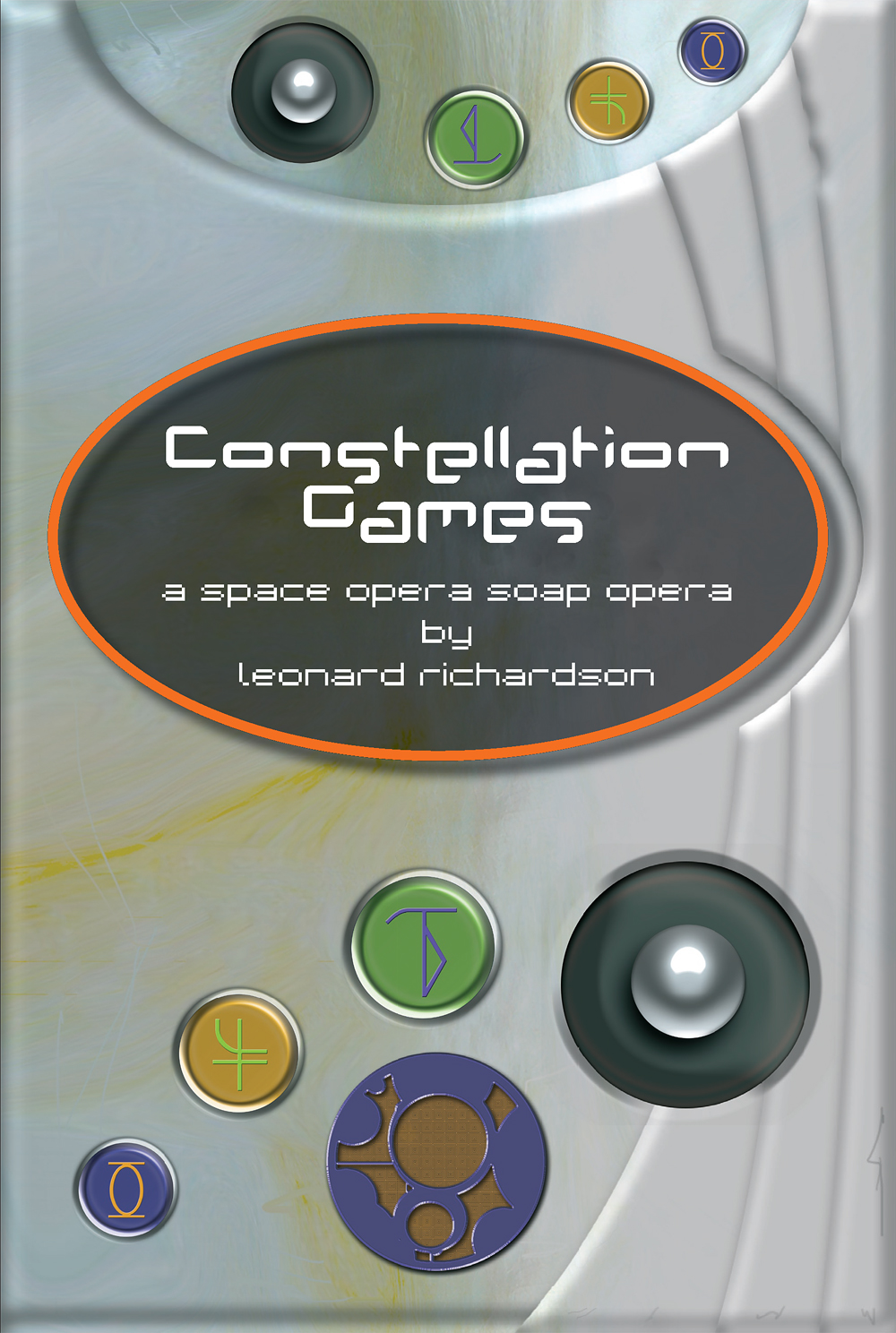 Categories sumanareading constellation games by leonard richardson fandeluxe