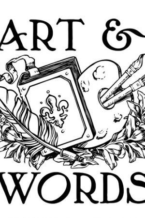 ART&WORDS-LOGO-web
