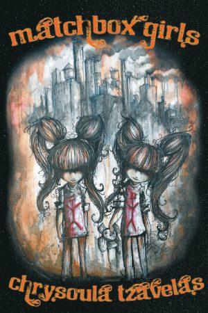 Matchbox-Girls