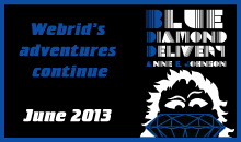 BDD-Website-Banner