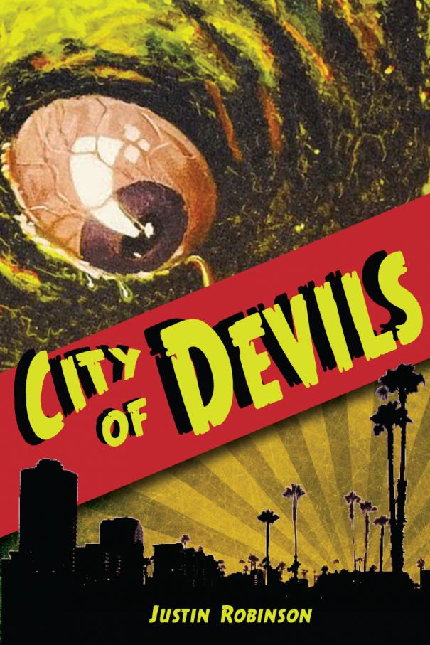 City-of-Devils-Large