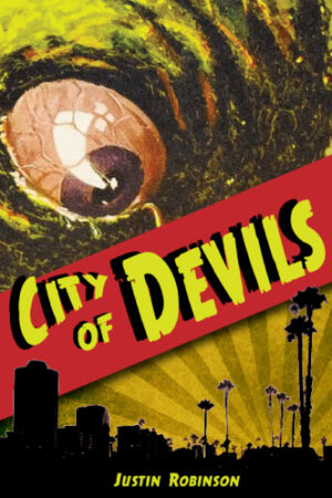 City-of-Devils-Front-thumb